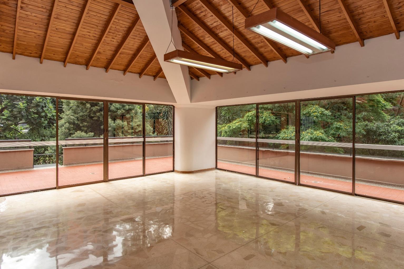 Apartamento en Medellin 18357, foto 48