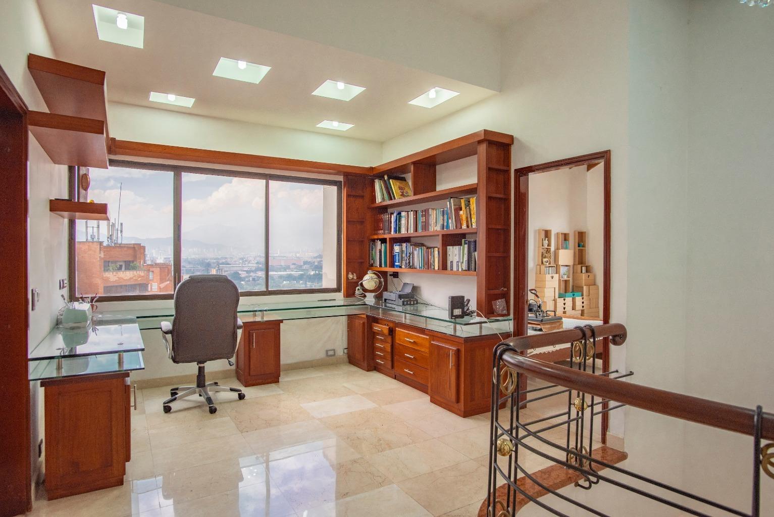 Apartamento en Medellin 18357, foto 26