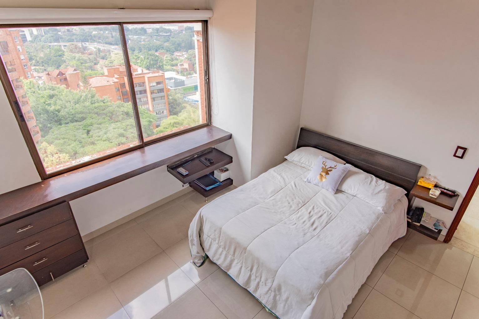 Apartamento en Medellin 18357, foto 30