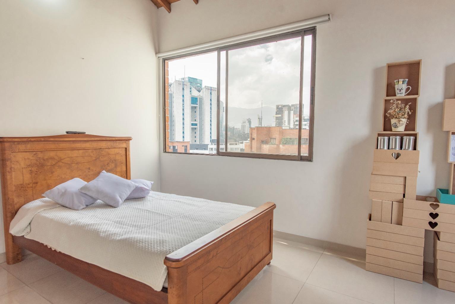 Apartamento en Medellin 18357, foto 32