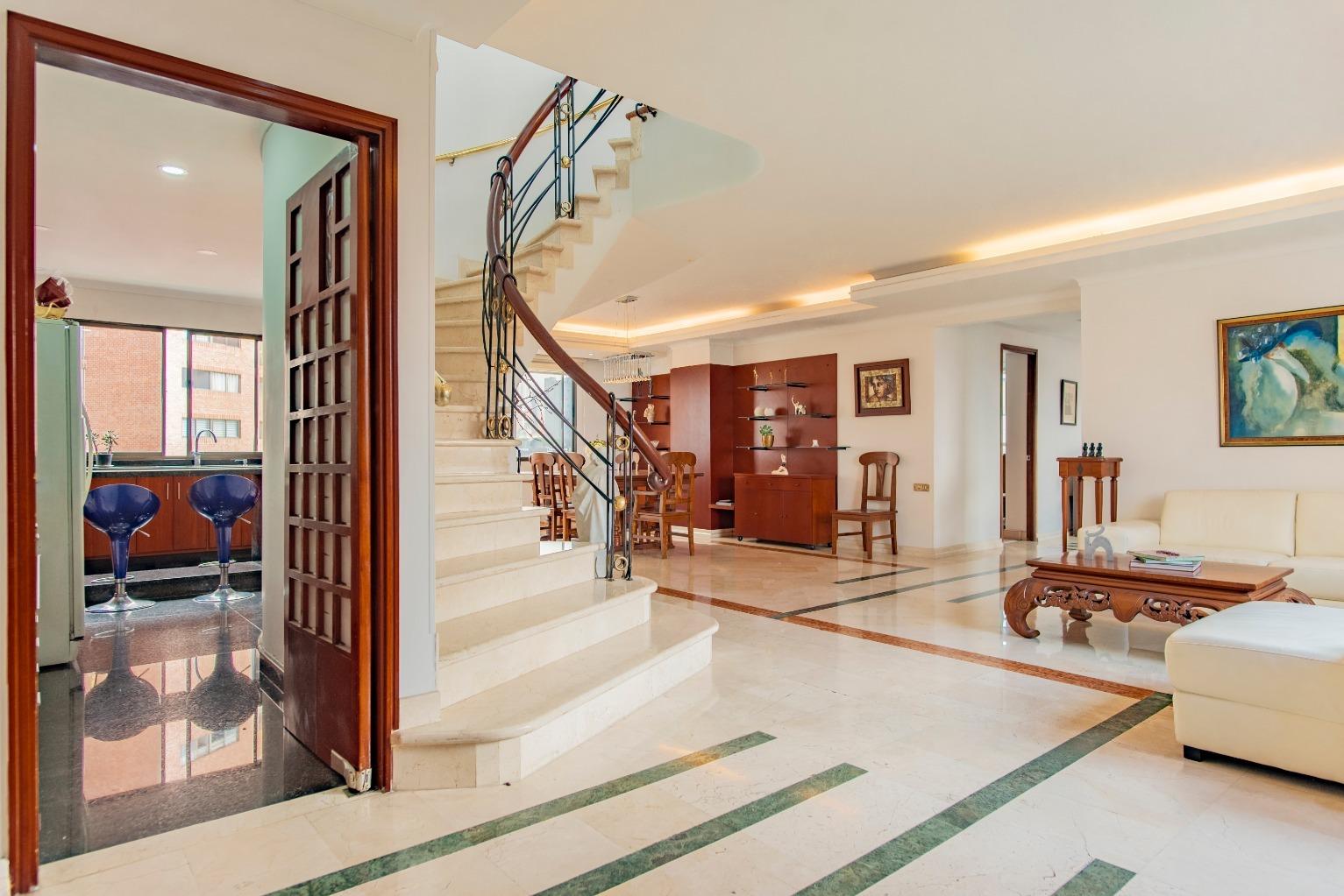 Apartamento en Medellin 18357, foto 0