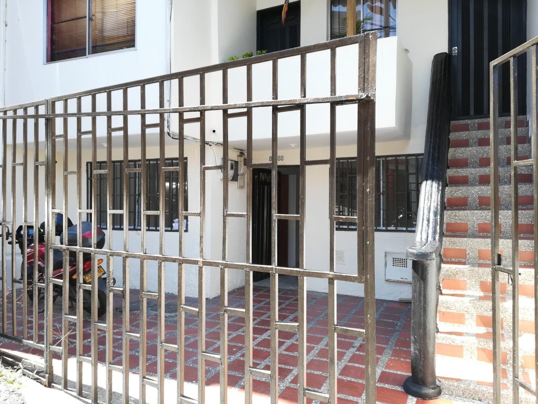 Casa en Medellin 464, foto 19