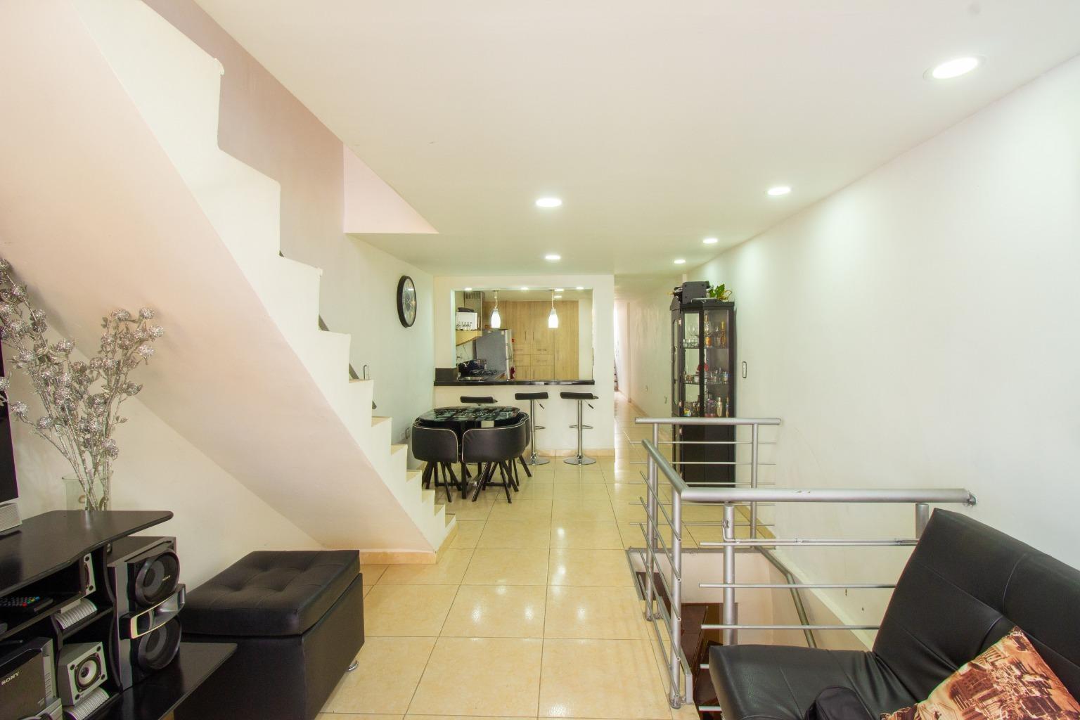 Casa en Medellin 533, foto 11