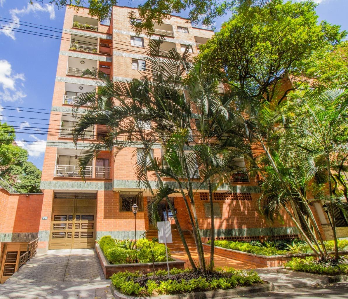 Apartamento en Envigado 555, foto 3