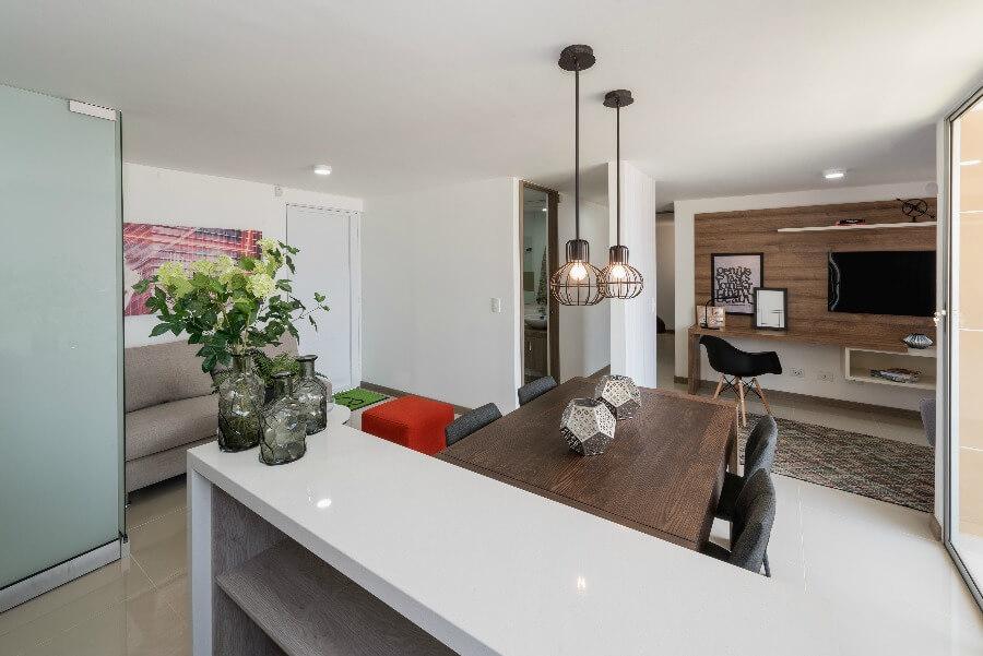 Apartamento en Bello 578, foto 1