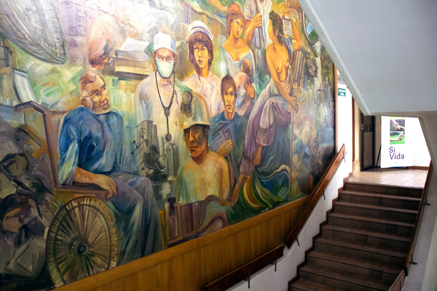 Oficina en Medellin 583, foto 0