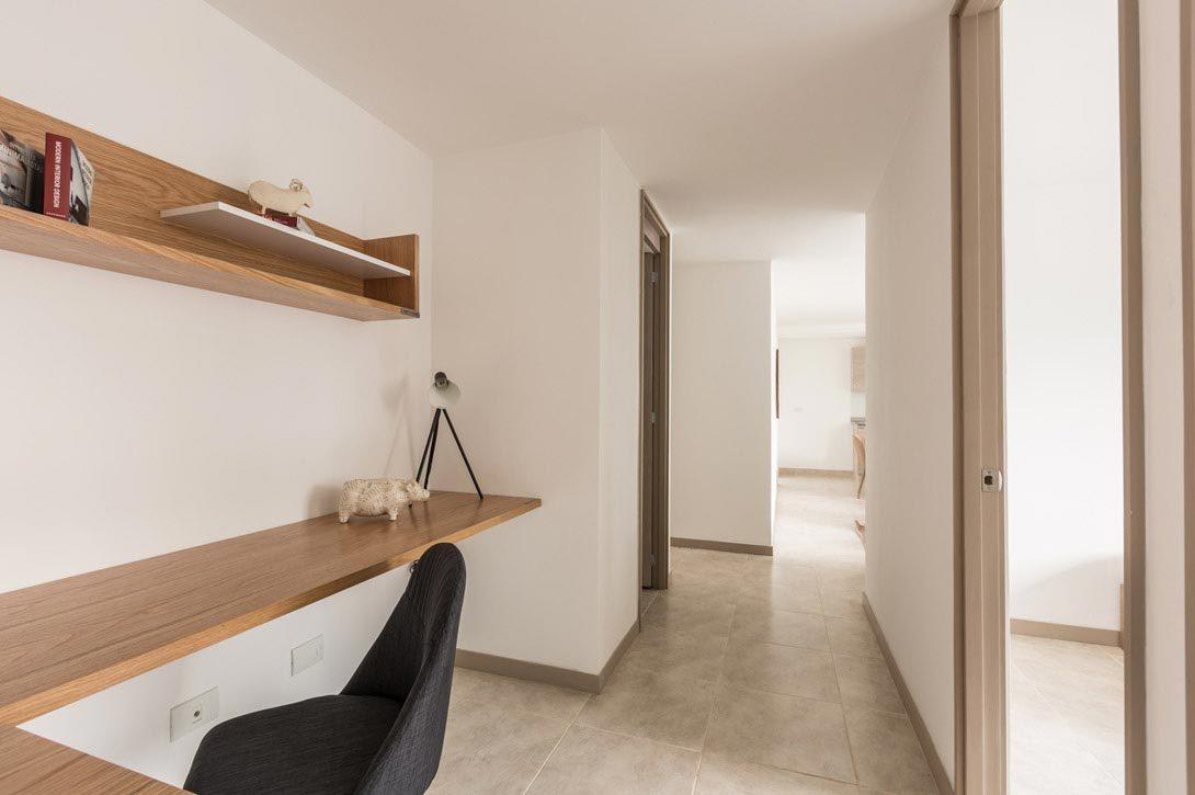 Apartamento en Envigado 668, foto 8