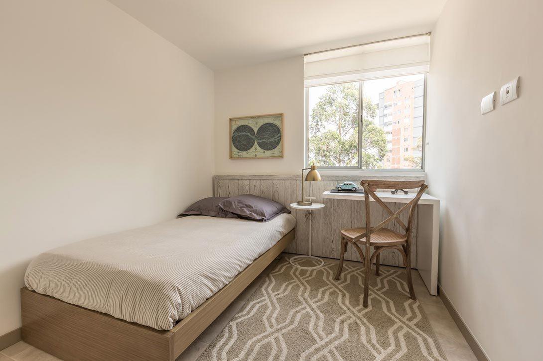 Apartamento en Envigado 668, foto 4