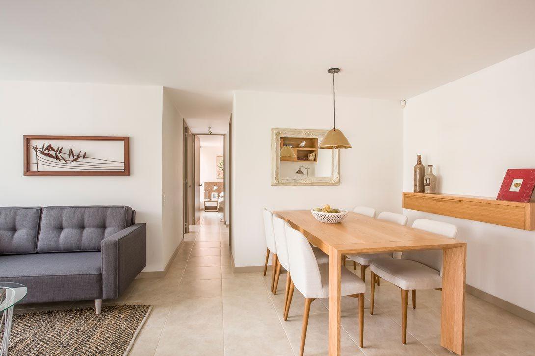 Apartamento en Envigado 668, foto 11