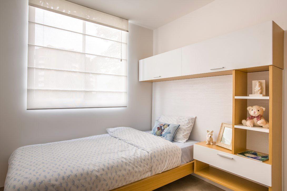 Apartamento en Envigado 668, foto 16