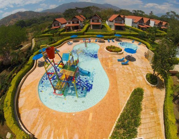 Casa en Santa Fe De Antioquia 677, foto 8