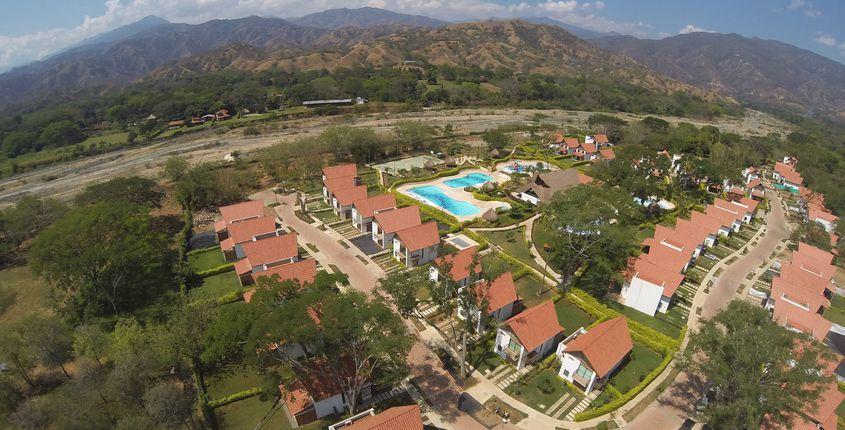 Casa en Santa Fe De Antioquia 677, foto 11