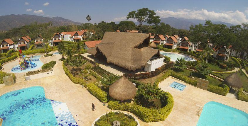 Casa en Santa Fe De Antioquia 677, foto 18