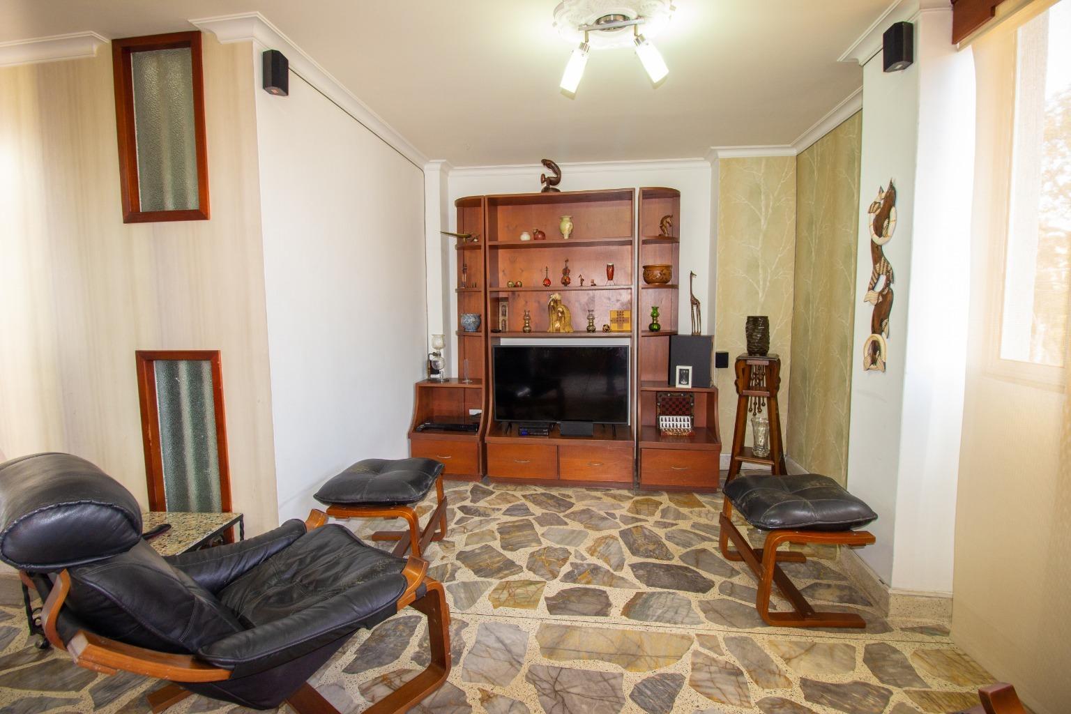 Apartamento en Medellin 700, foto 1