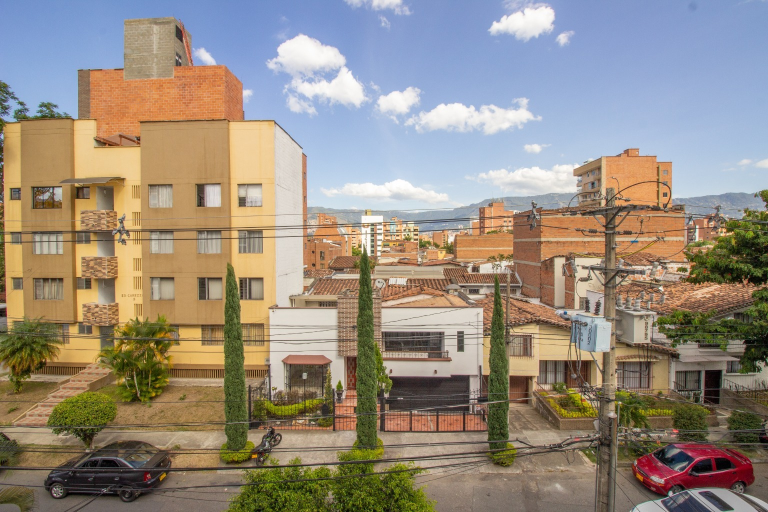 Apartamento en Medellin 700, foto 3
