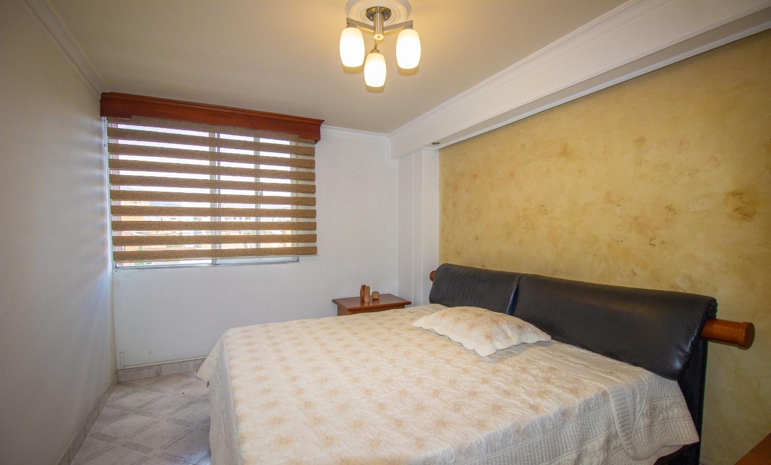 Apartamento en Medellin 700, foto 5