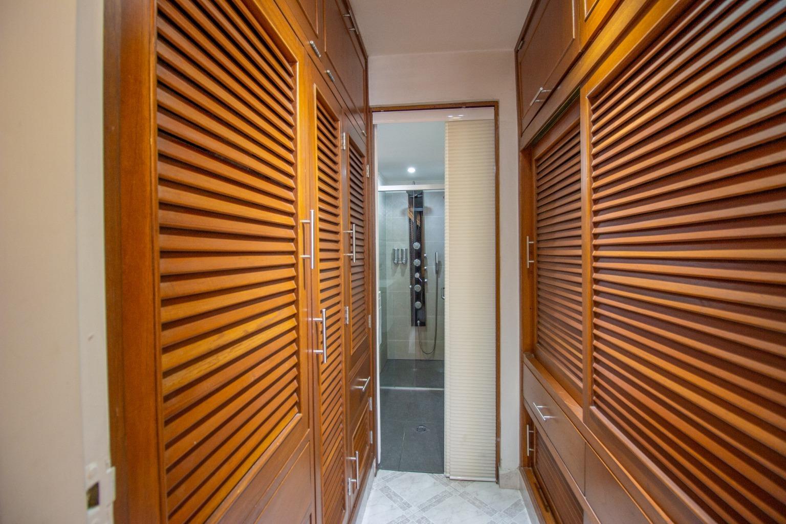 Apartamento en Medellin 700, foto 6