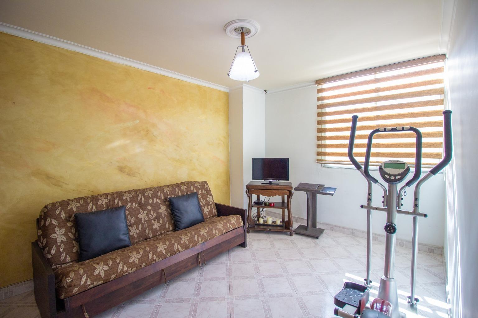 Apartamento en Medellin 700, foto 10