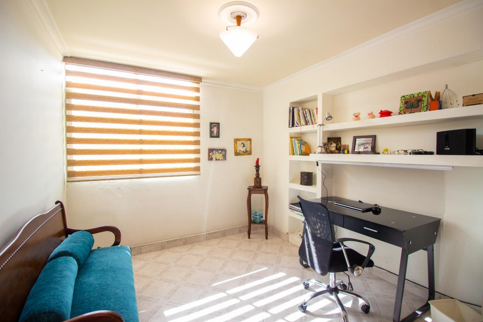 Apartamento en Medellin 700, foto 11