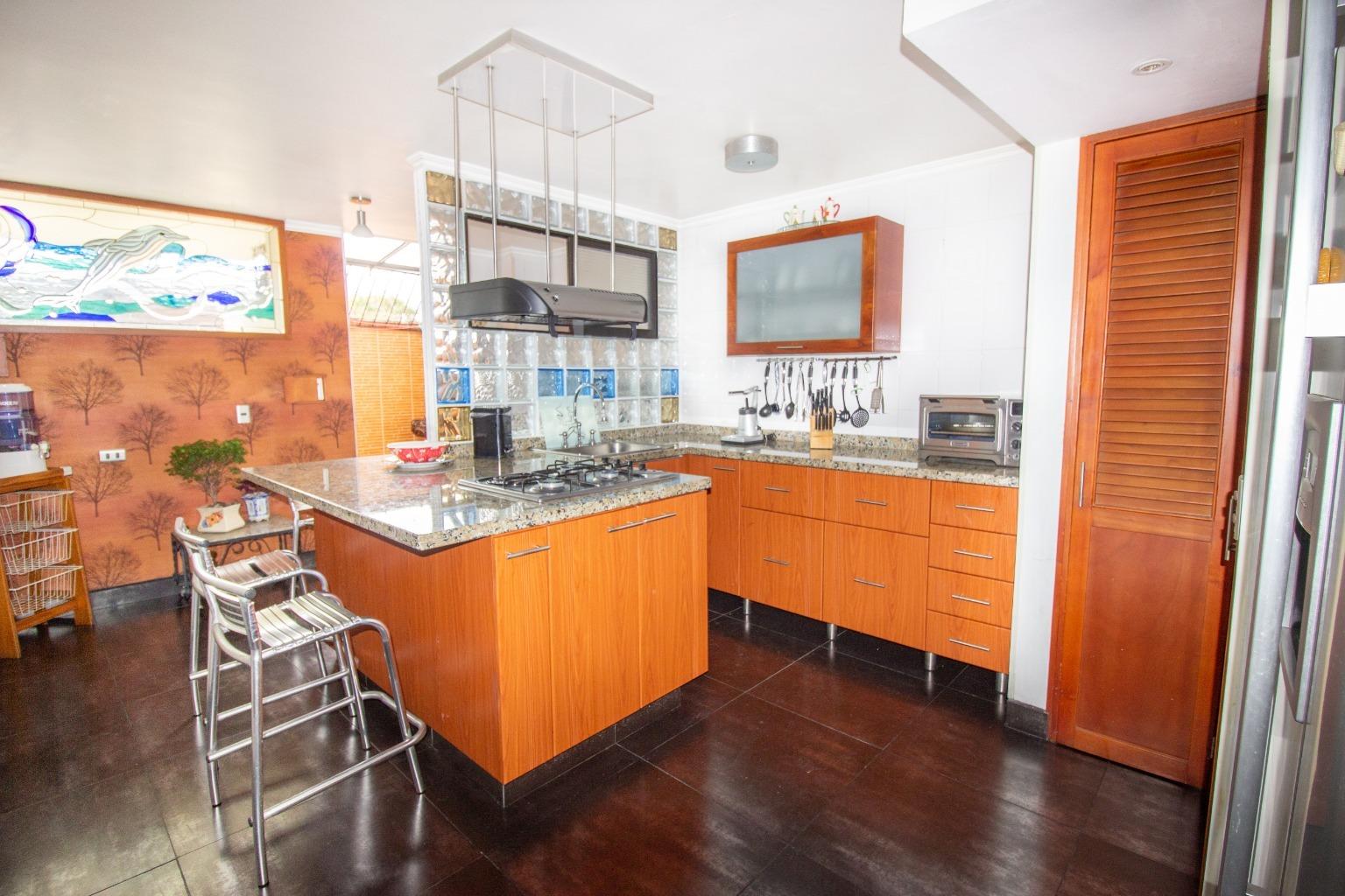 Apartamento en Medellin 700, foto 12