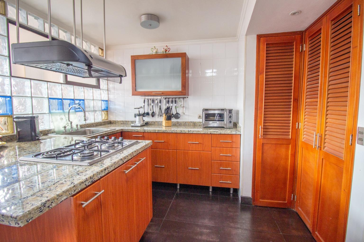 Apartamento en Medellin 700, foto 13