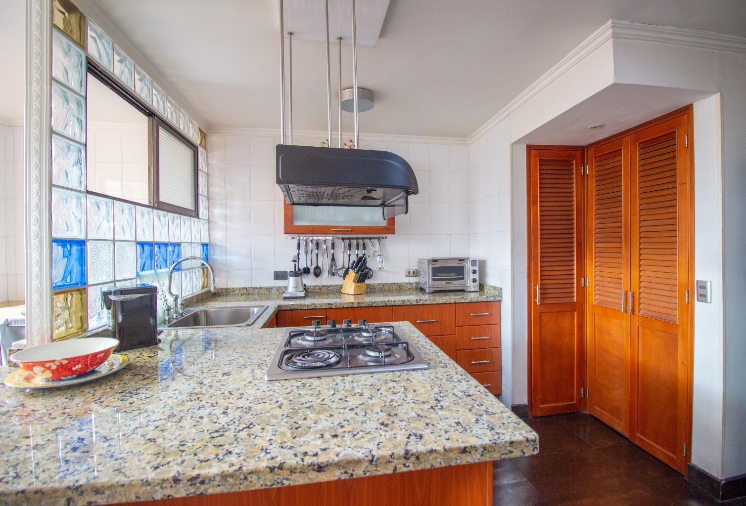 Apartamento en Medellin 700, foto 14