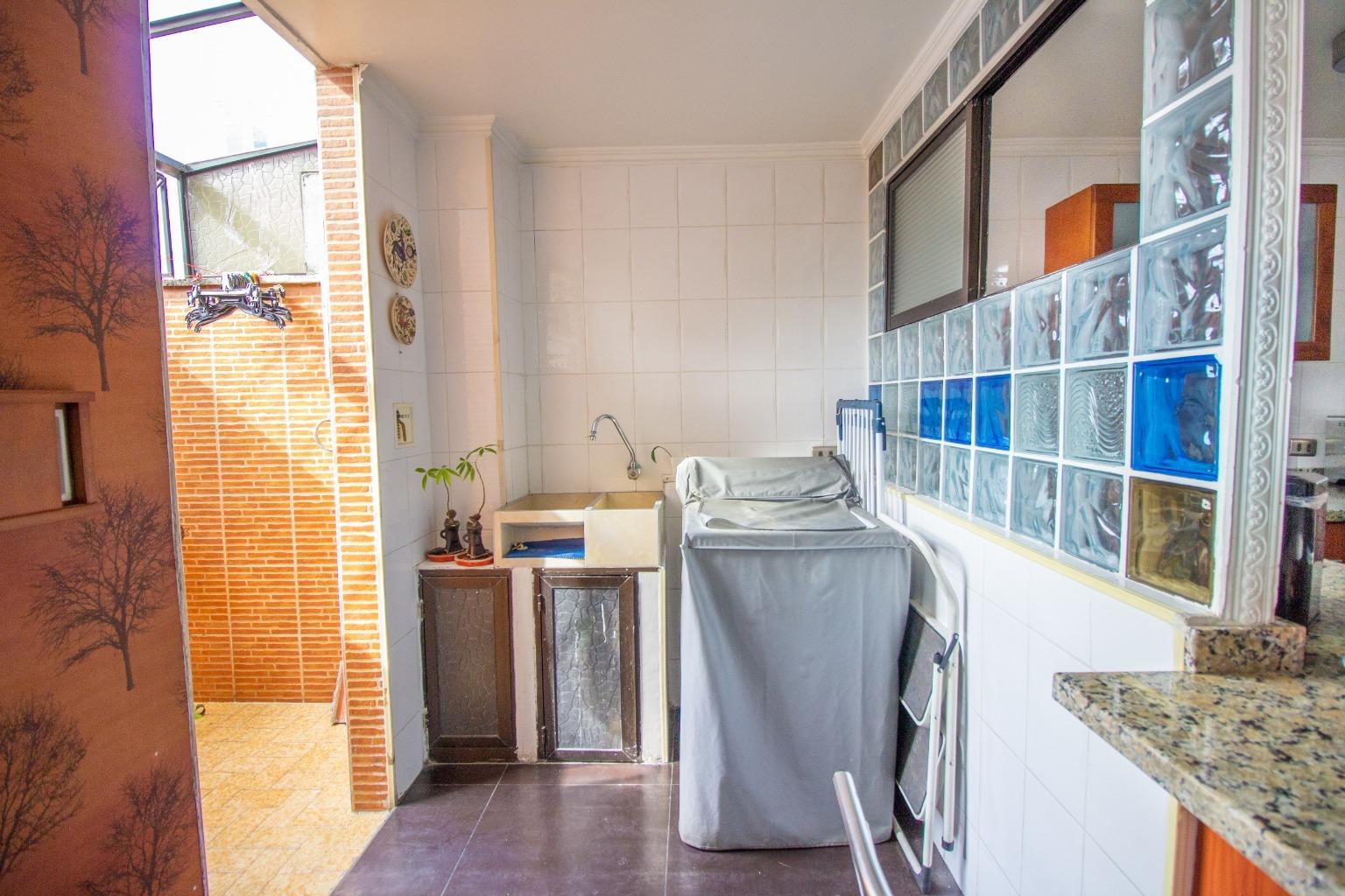 Apartamento en Medellin 700, foto 15