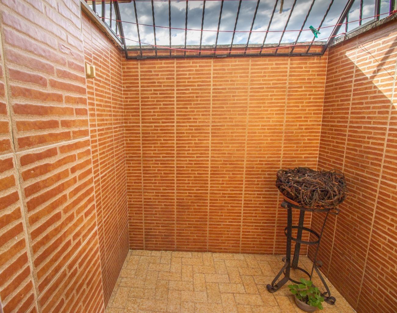 Apartamento en Medellin 700, foto 16
