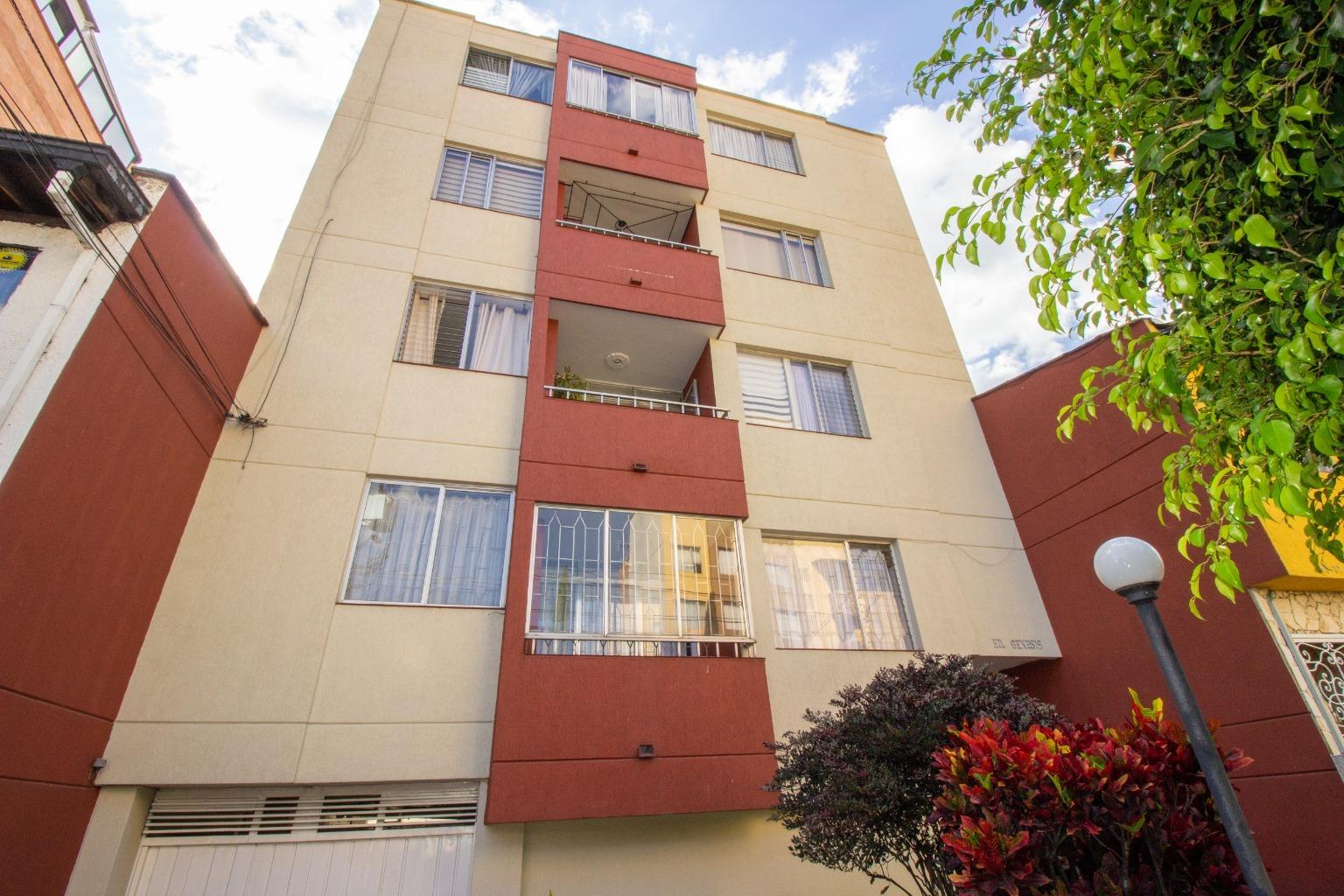 Apartamento en Medellin 700, foto 17