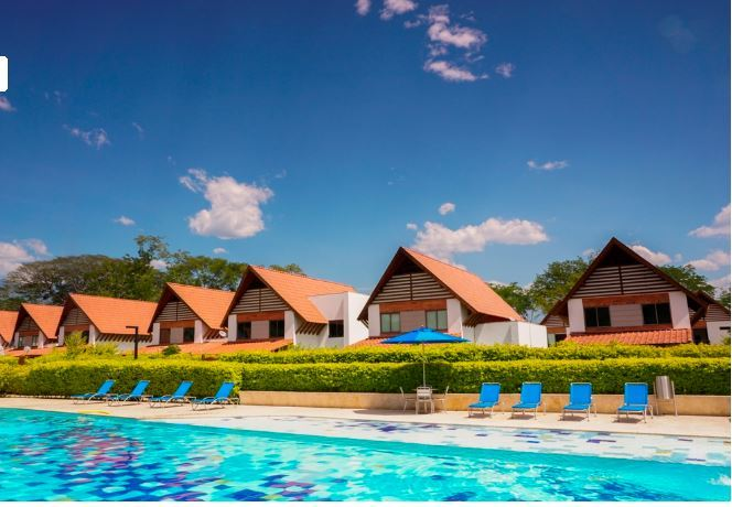 97698 - Exclusiva casa de campo en Santa Fe de Antioquia