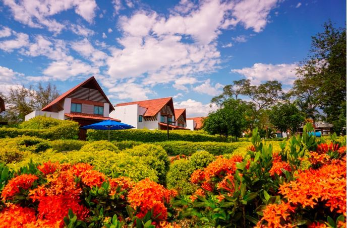 97705 - Exclusiva casa de campo en Santa Fe de Antioquia