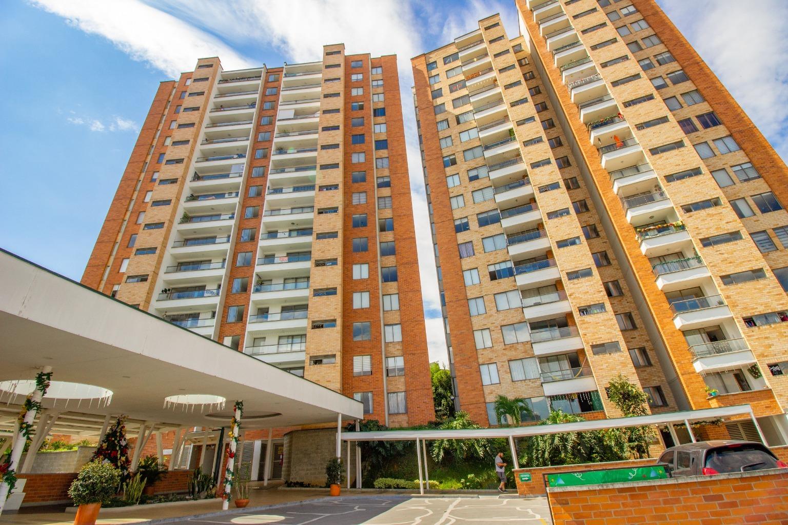 98523 - Oportunidad de Venta - Apartamento en Envigado