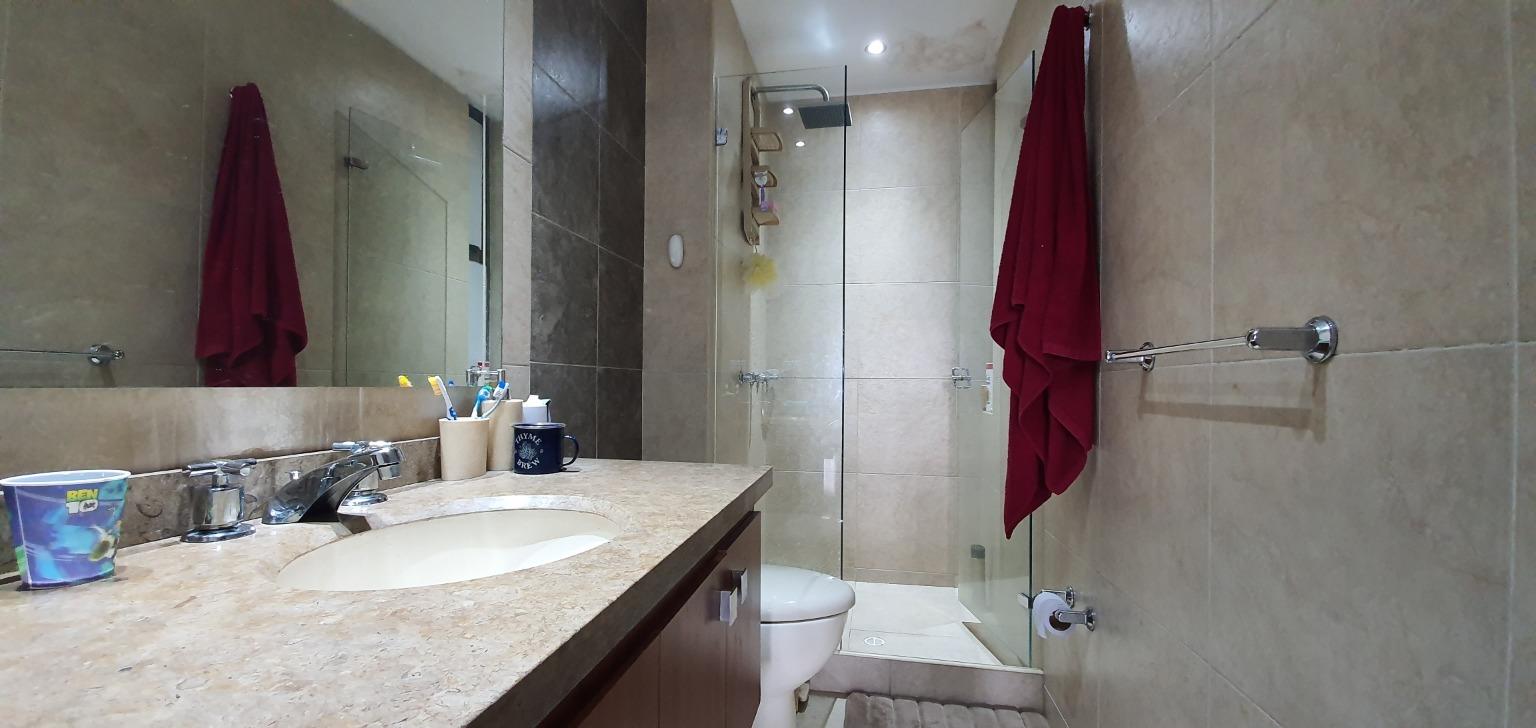 Apartamento en Ciudad Salitre Sur-oriental 10701, foto 9