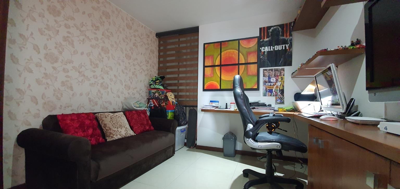 Apartamento en Ciudad Salitre Sur-oriental 10701, foto 7