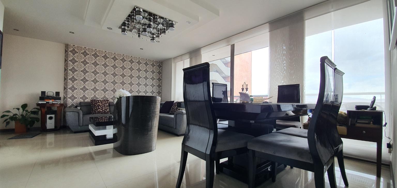 Apartamento en Ciudad Salitre Sur-oriental 10701, foto 2