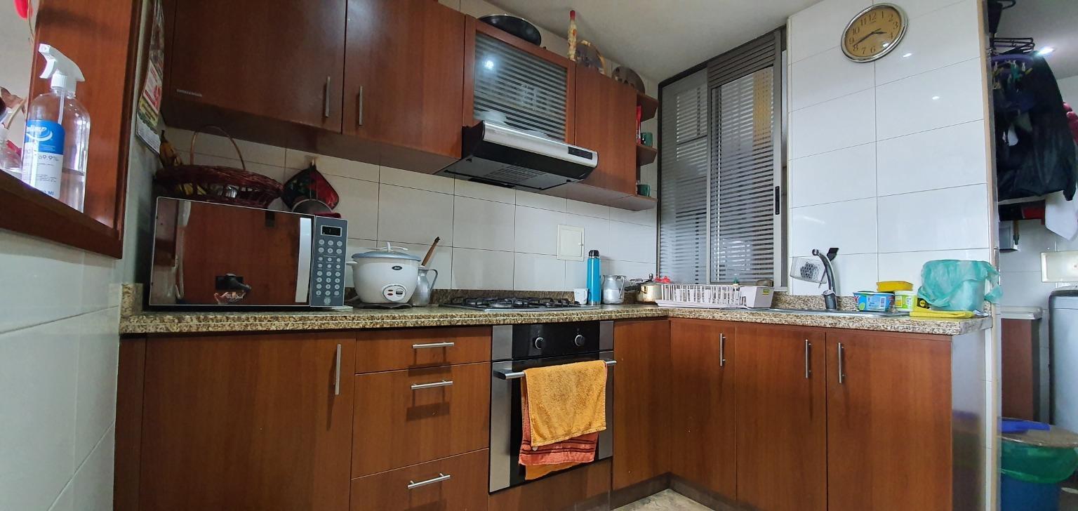 Apartamento en Ciudad Salitre Sur-oriental 10701, foto 3