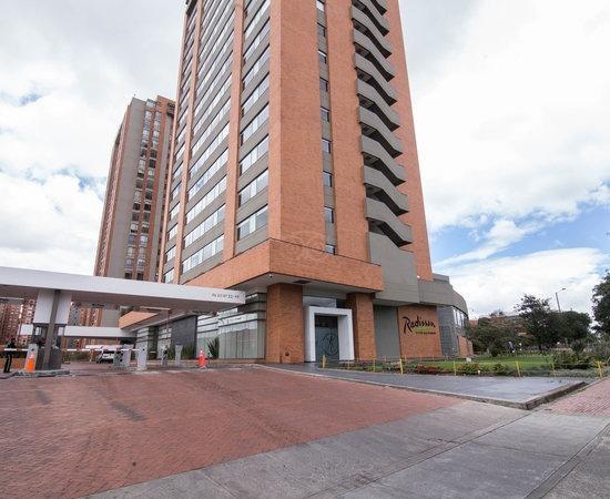 Apartamento en Ciudad Salitre Sur-oriental 10701, foto 0