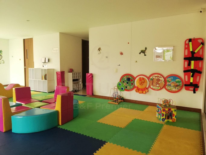 Apartamento en Ciudad Salitre Sur-oriental 10701, foto 18