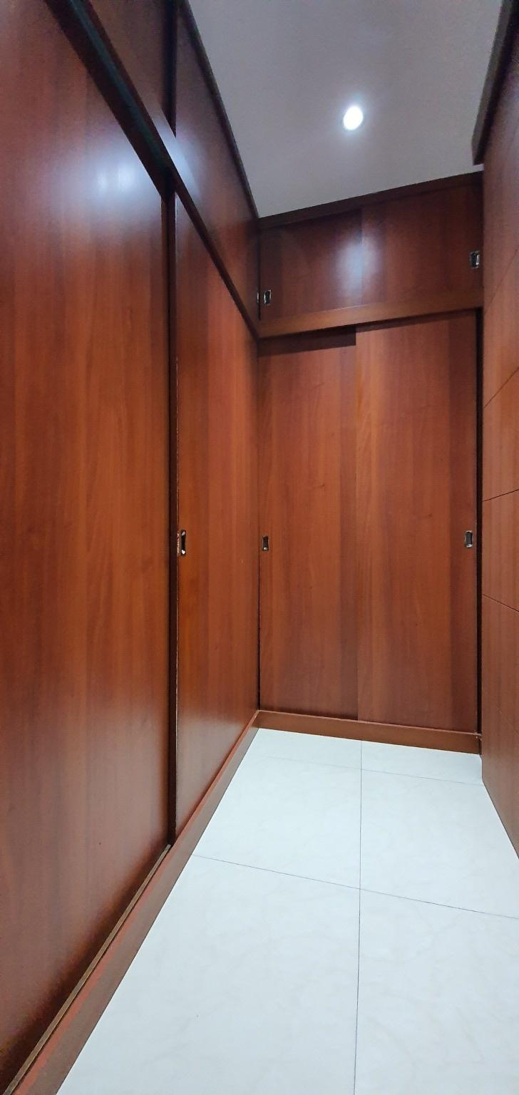 Apartamento en Ciudad Salitre Sur-oriental 10701, foto 15