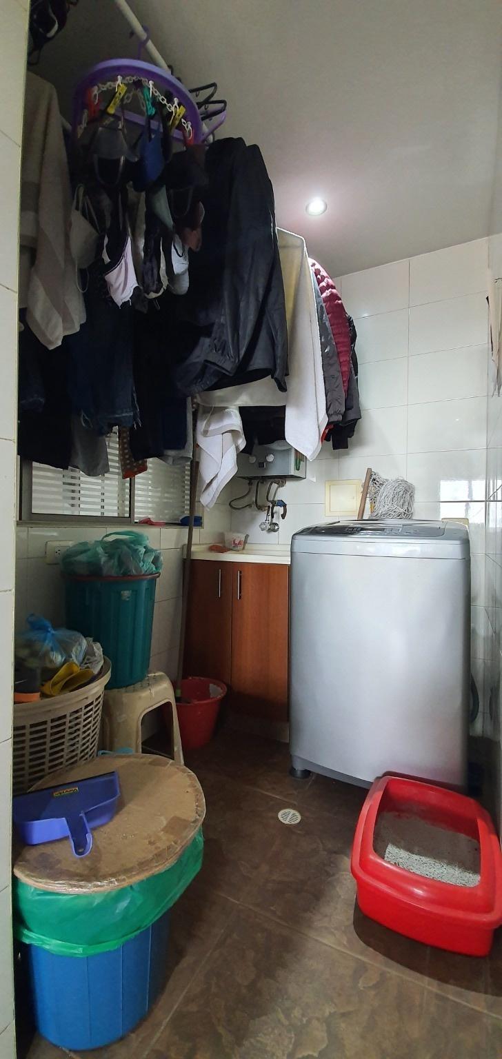 Apartamento en Ciudad Salitre Sur-oriental 10701, foto 17