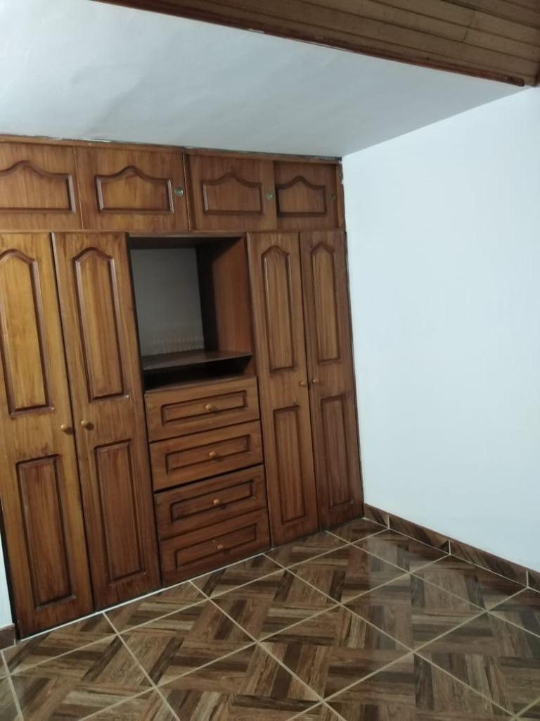 Casa en Chia 11647, foto 2