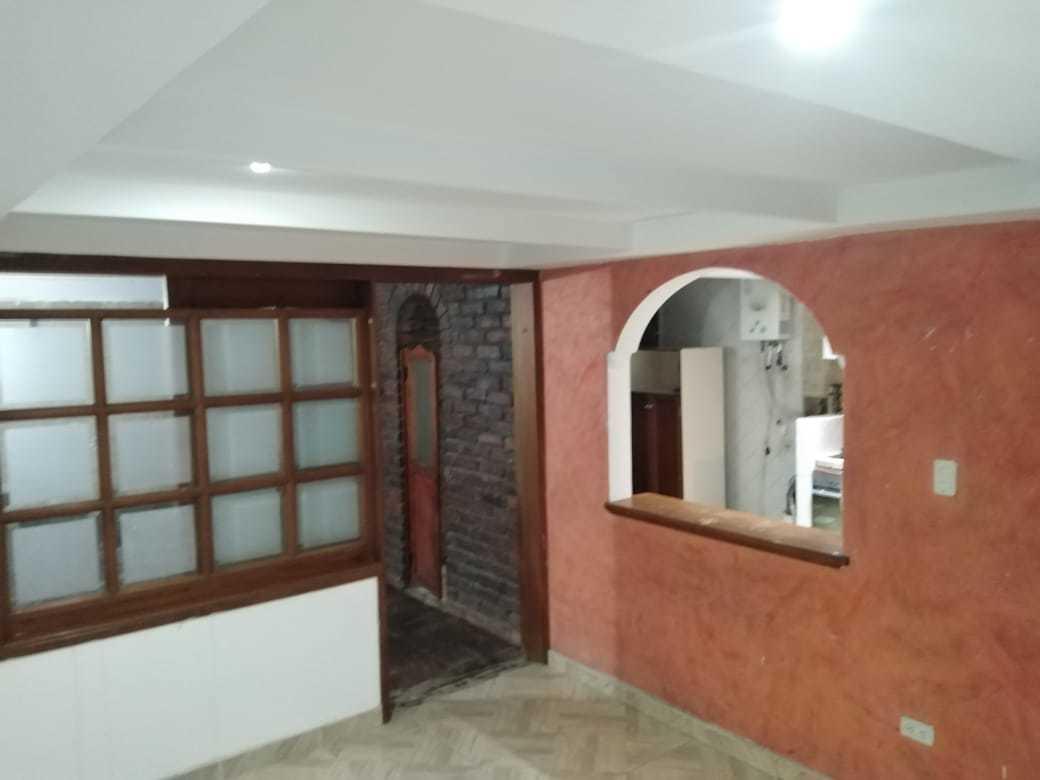 Casa en Chia 11647, foto 22