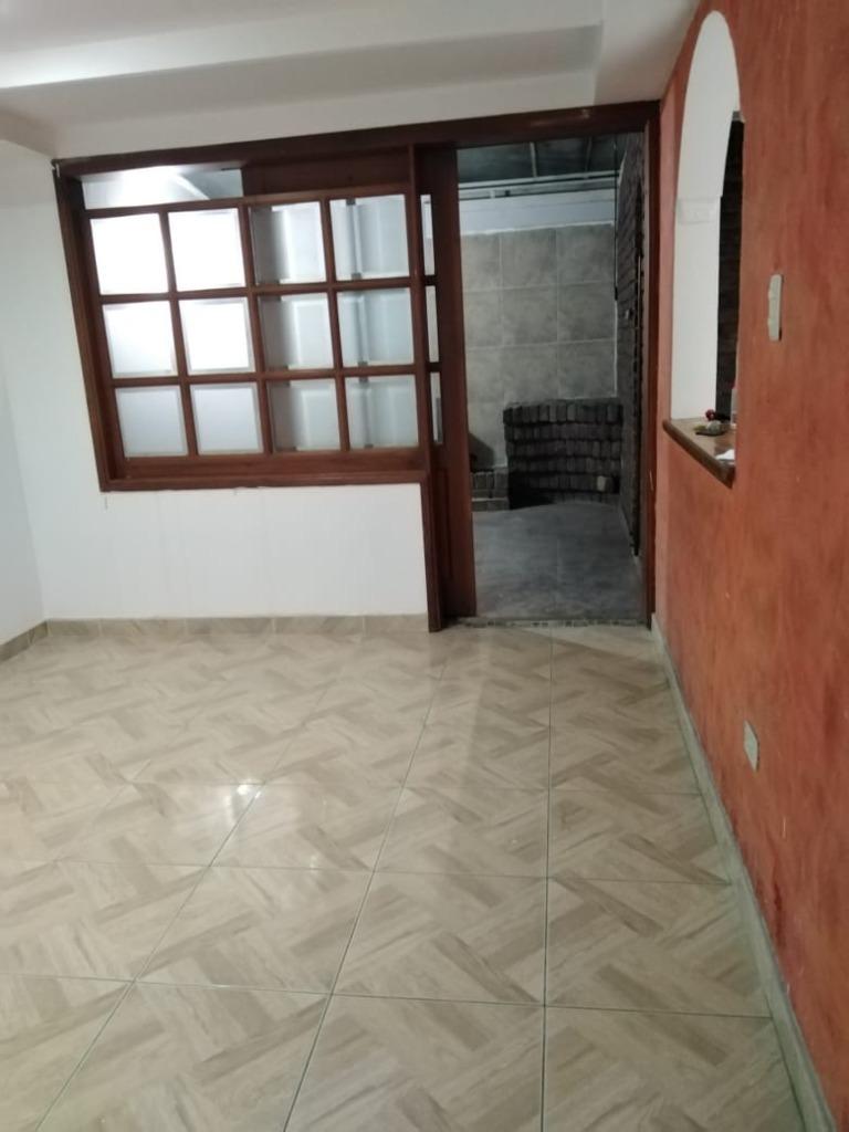 Casa en Chia 11647, foto 23