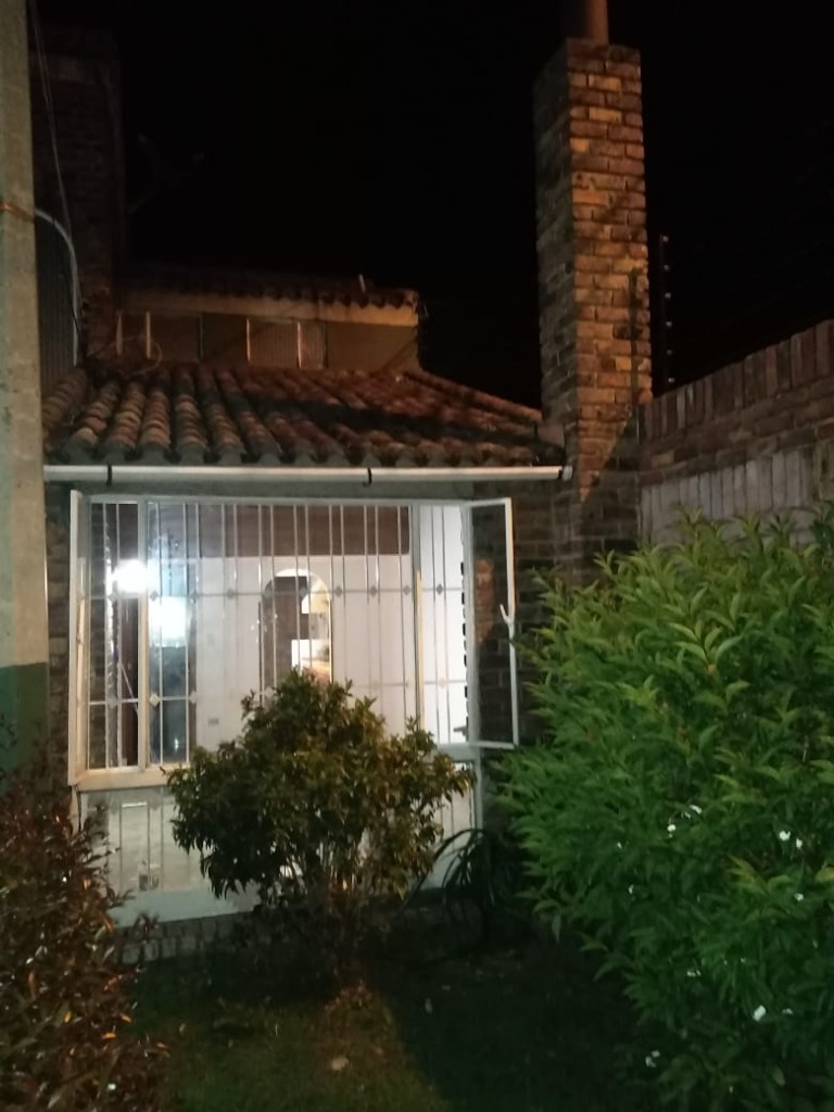 Casa en Chia 11647, foto 0