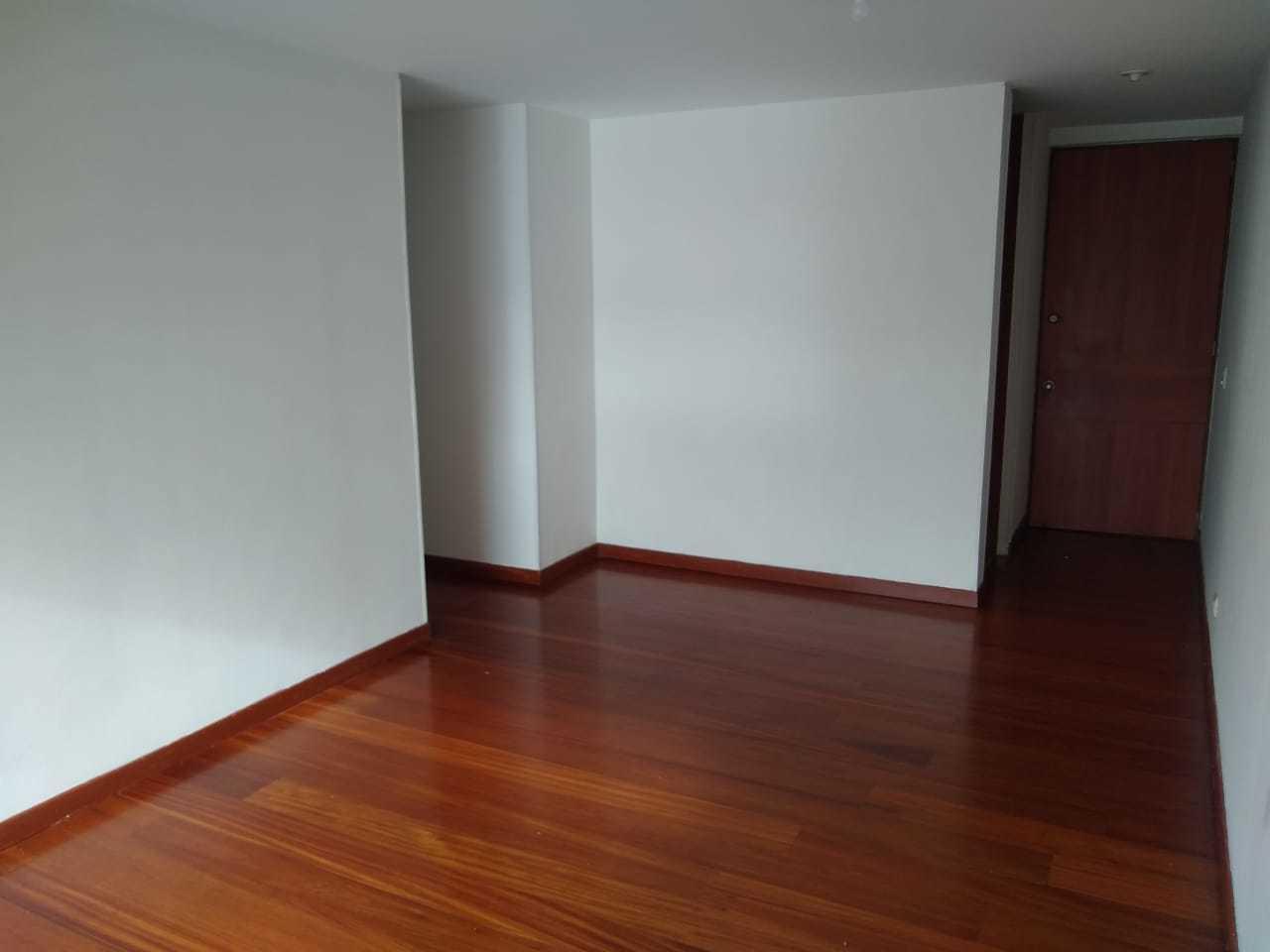 Apartamento en La Colina Campestre 11146, foto 6