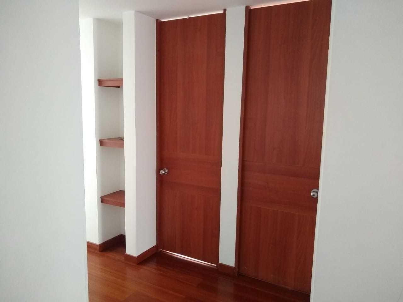 Apartamento en La Colina Campestre 11146, foto 7