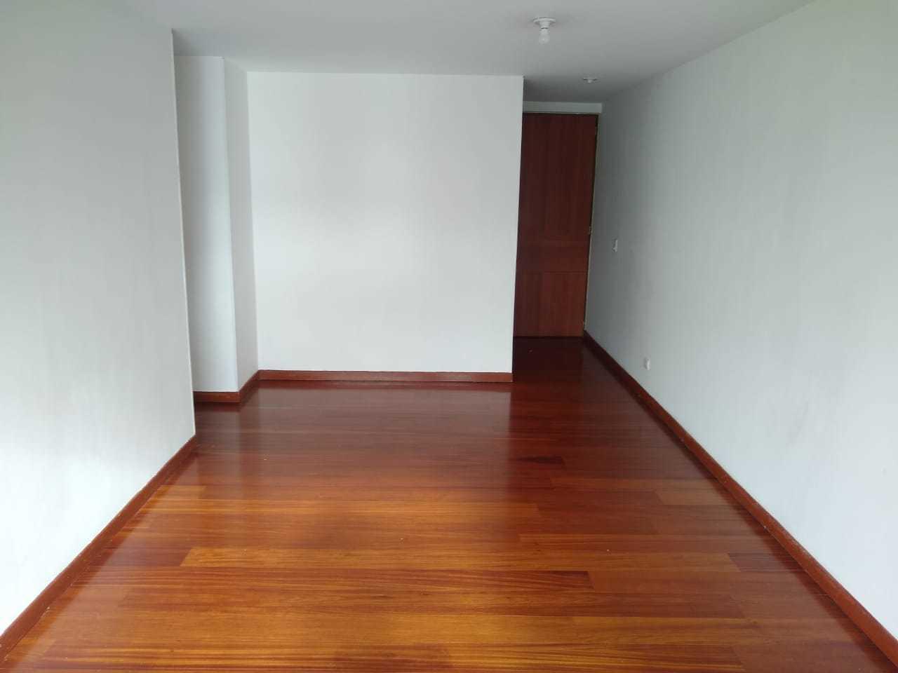 Apartamento en La Colina Campestre 11146, foto 14