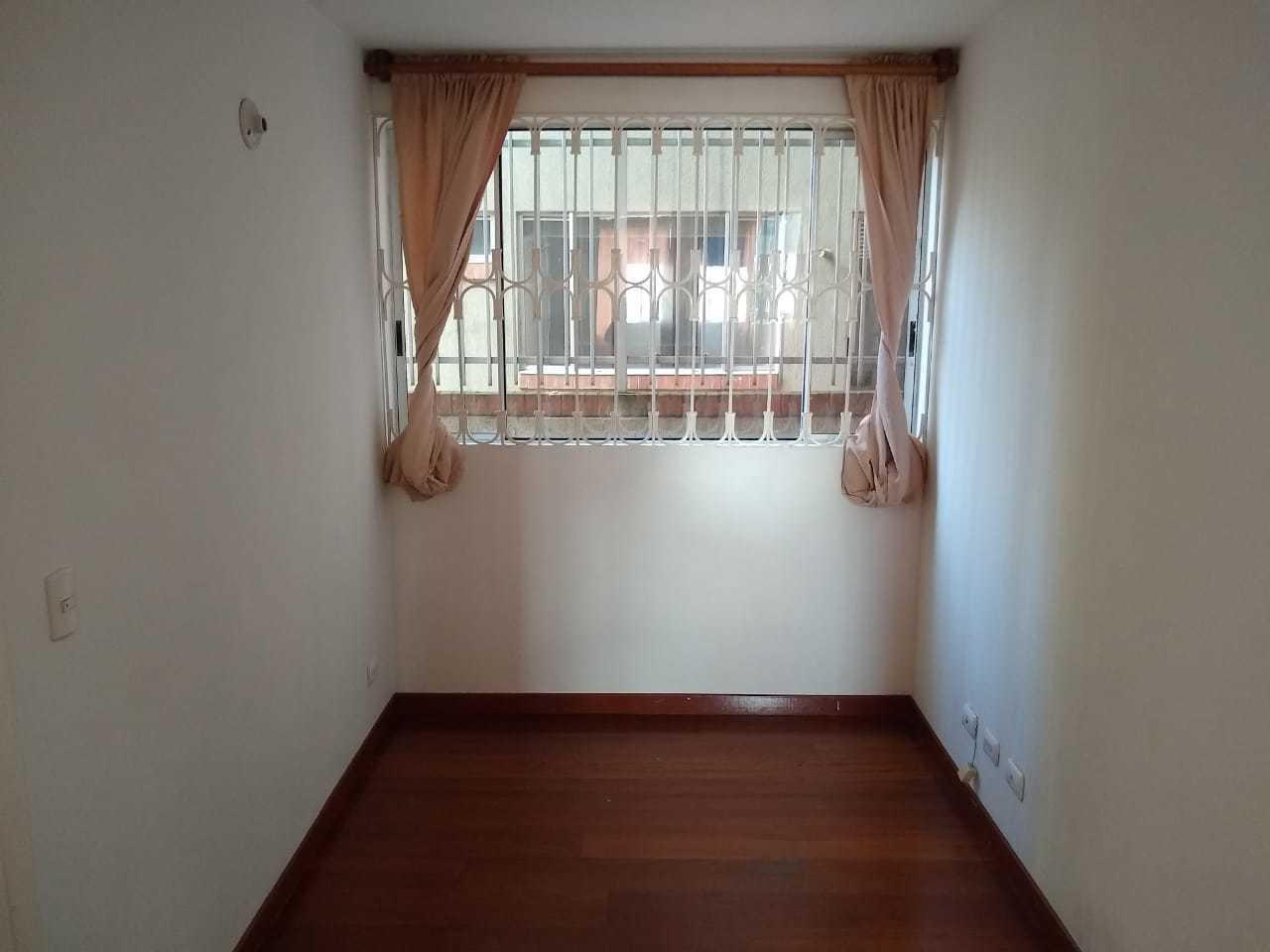 Apartamento en La Colina Campestre 11146, foto 8