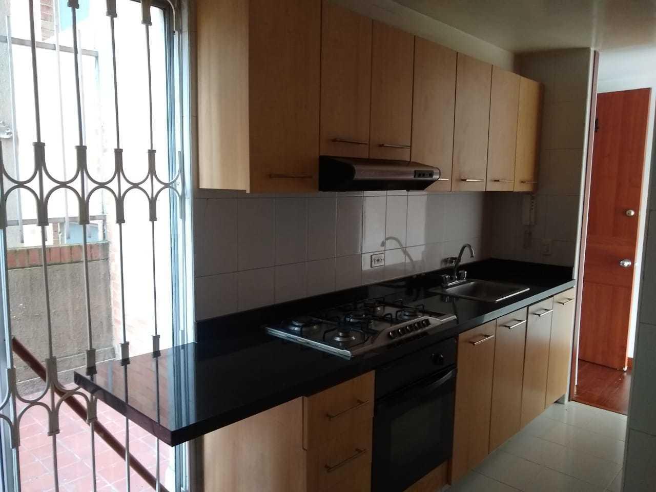 Apartamento en La Colina Campestre 11146, foto 5