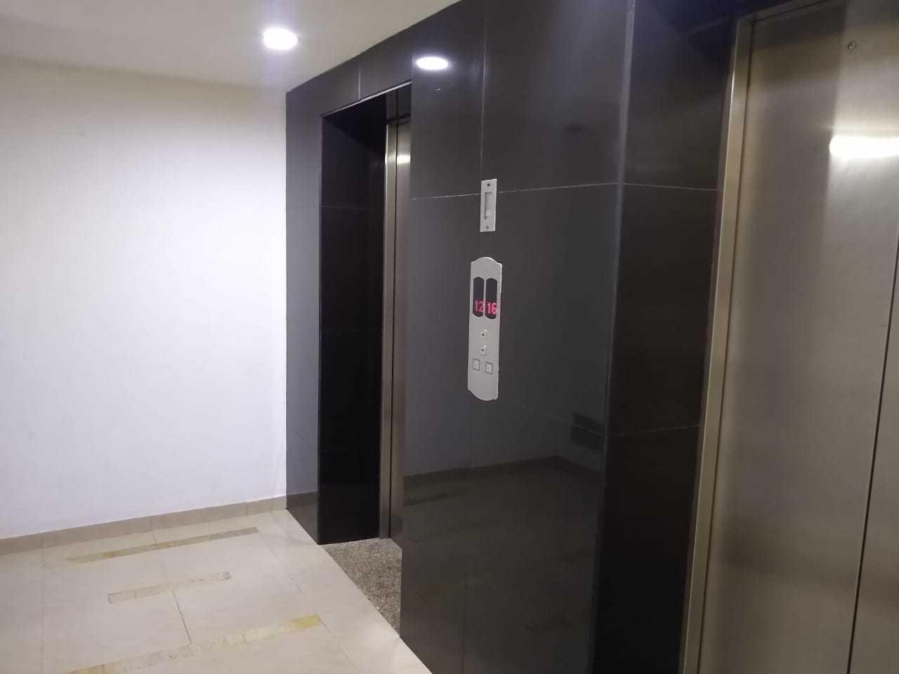 Apartamento en La Colina Campestre 11146, foto 2